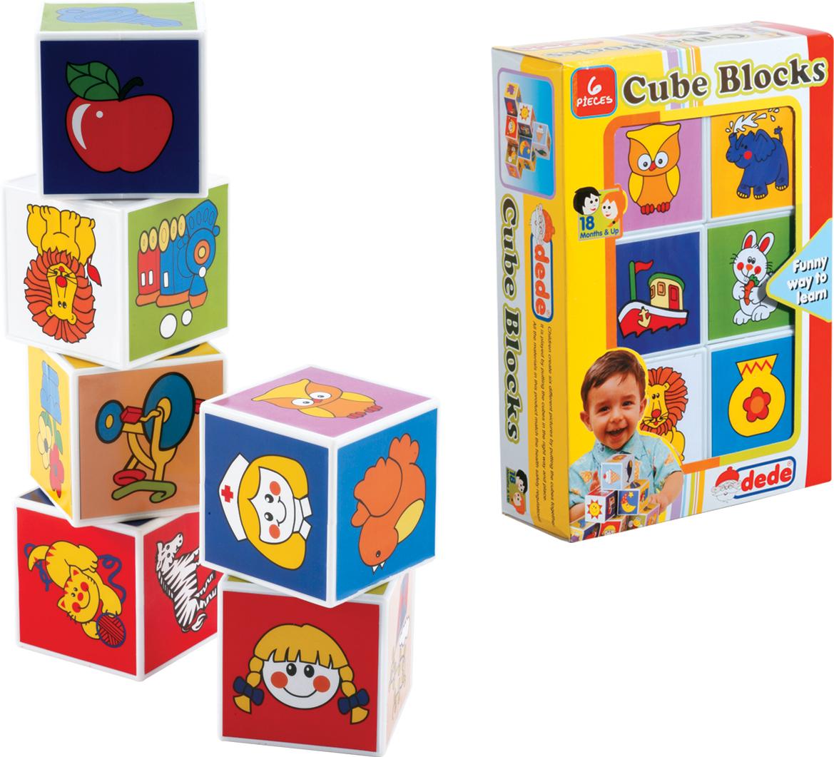 Eğitici öğretici çocuk oyuncakları