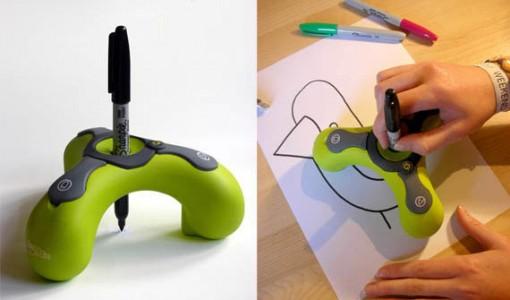 teknolojik oyuncaklar